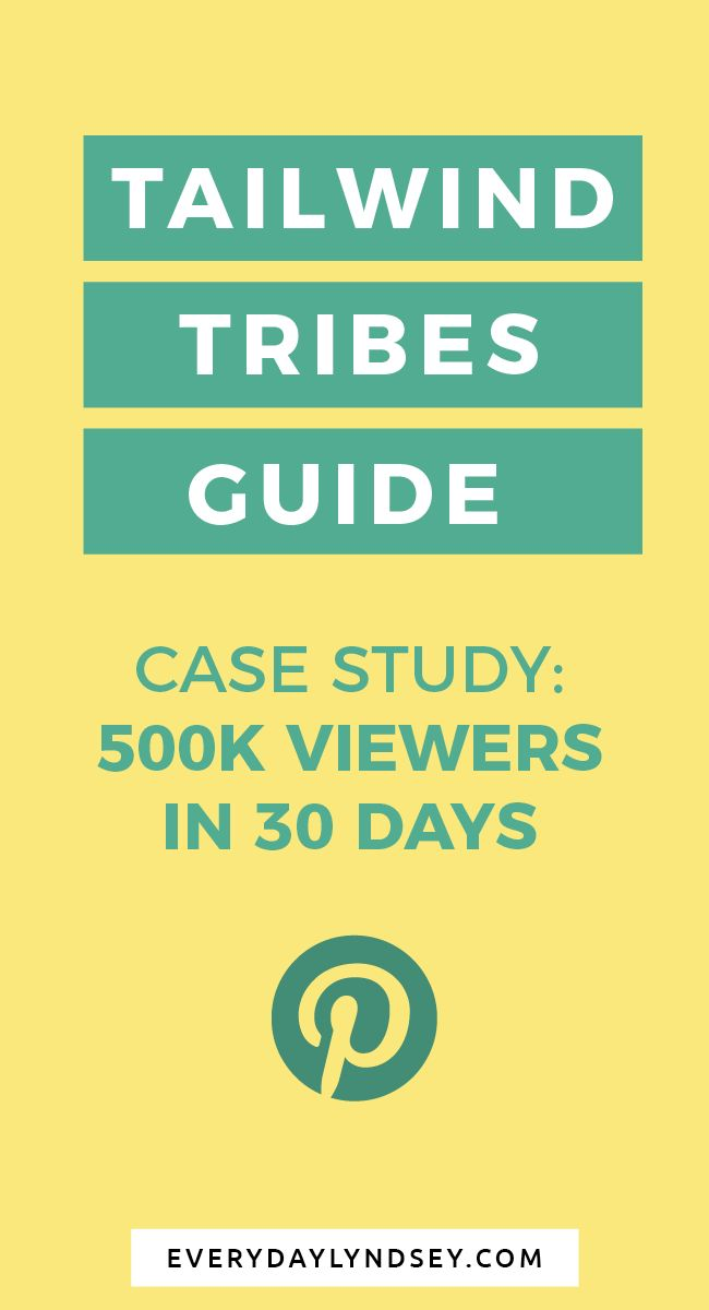 How I got 500K viewers in my first 30 days using Pinterest. Tailwind tribes brings an entirely new level of traffic. My reach is in the millions each week with hundreds of re-pins. Pinterest Tips, Tailwind, Pinterest Marketing, BoardBooster, Tailwind Tribes, Pinterest Marketing, #TailwindTribes #BoardBooster #Tailwind #PinterestMarketing