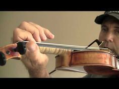 5 Violin Exercises to Help Build Finger Strength