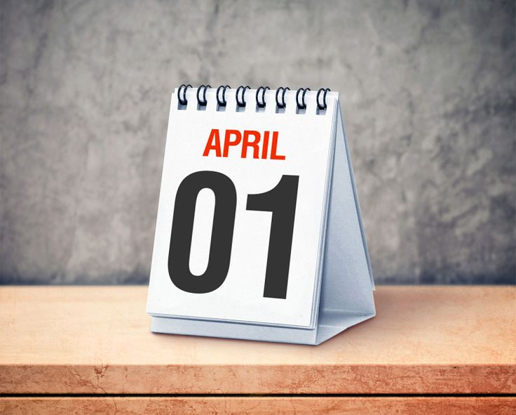 It's April the first(Picture: Getty) Millions will play pranks on each other today in tribute to the first day of April. This museum had to follow through on an April Fools joke and now they have a cat employee Many of us have spent hours (maybe even days) plotting the perfect joke to play...