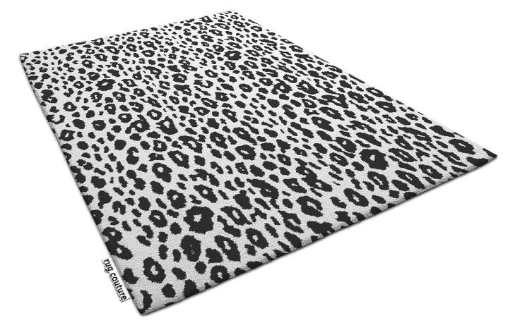 on radar rug - 392545 | hand tufted luxury wool rug by the bespoke rug company