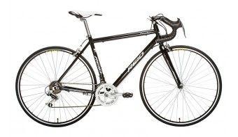 Reid Condor Road Bike