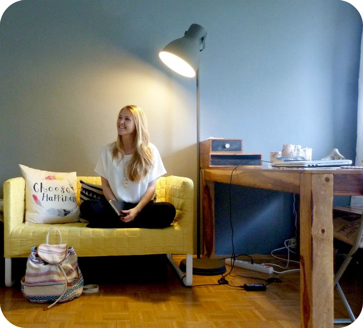 Knopparp חיפוש ב Google Ikea Pinterest Kids Rooms Room And Playrooms