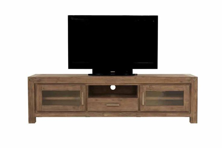 ATLANTIS. Oz Design have lots of TV units to choose from