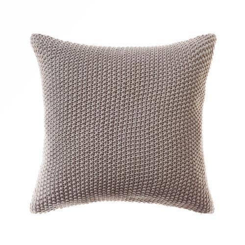soft furnishings cushions, Santona