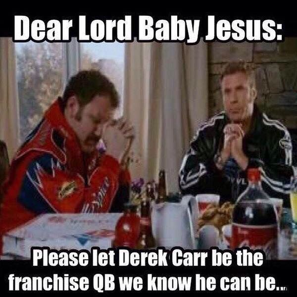 Little Baby Jesus Quote: 14 Best Images About Oakland Raiders On Pinterest