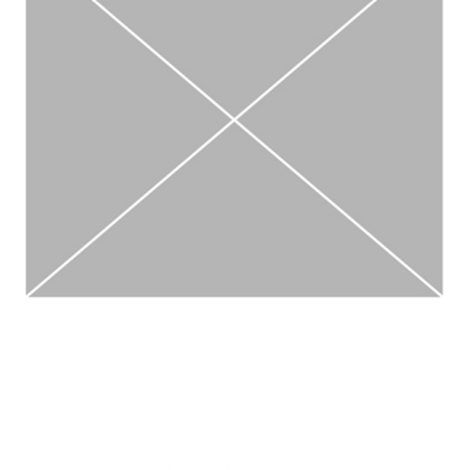 Tilaa seinäkalenteri A4 pysty | Ifolor