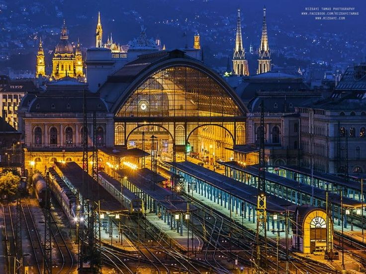Essay on one hour on railway station