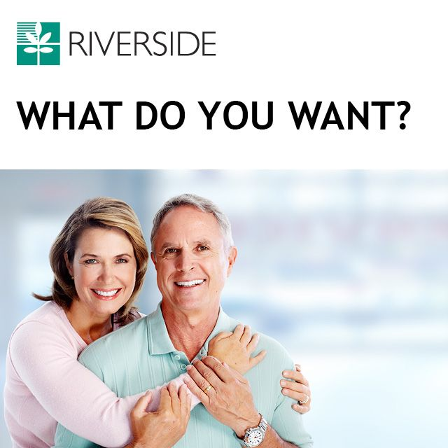 91 best living willsadvance directives images on Pinterest - advance directive forms