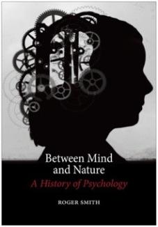 심리학의 역사   352 페이지, 2013년 2월1일 출간, 23.6 x 16.8 x 3.2 cm  프로이드에서 융, 그리고 우디 알랜까지, 영국 랭카스터 대학의 명예교수인 로저 스미스는 현대 심리학의 형성에 영향을 준 사람들과 사건들, 그리고 다양한 사상에 대한 이야기를 들려준다. 심리학과 역사와 종교, 철학, 예술, 자연과학, 테크놀로지의 관계를 살펴본다. 심리학의 역사라는 문맥안에서 저자는 인간의 본성을 탐구하고 심리학이 우리의 문제를 해결해 줄 수 있는 답변을 제공해 주는지 살펴본다. 인간의 정신에 대해 더 알고 싶은 독자라면 흥미롭게 읽을 수 있는 책이다.