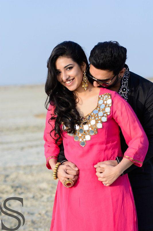 Swena & Vaibhav Pre Wedding Photo By Sonal Sukheeja Photography