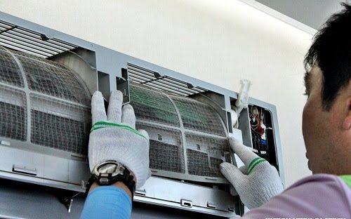 Công Ty nhận vệ sinh máy lạnh tại nhà quận 1 uy tín, Bảo trì vệ sinh - thay gas máy lạnh cho nhà dân , công ty giá rẻ.Với đội ngũ thợ điện lạnh chuyên nghiệp tại quận 1 phục vụ nhanh chóng, có hóa đơn VAT