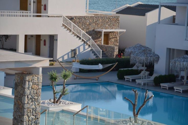 Check out the #packages of the Kos Diamond Deluxe Hotel and treat yourself and your loved ones with the perfect #summer indulgence, a #holiday in beautiful #Kos!