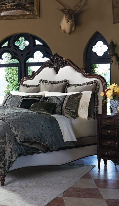 377 best images about decor spanish colonial on pinterest for Bedroom furniture in spanish