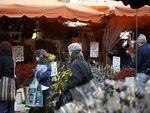 London Markets open on Sunday - Time Out London