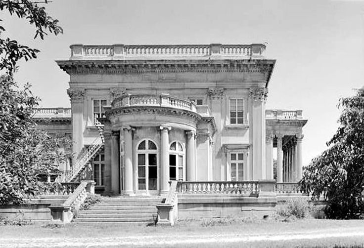 13 Best Lynnewood Hall Images On Pinterest Elkins Park Gilded Age And Lynnwood Hall