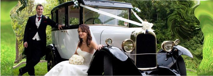 The Wedding limo specialsToronto gives an extensive sort of limos that allows you to choose in your wedding ceremony day. The Best Limousine Services is a good business with regards to wedding limo leases.
