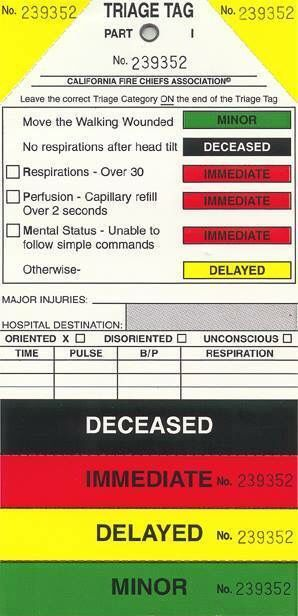 10 best images about triage on Pinterest | First aid, Models and ...
