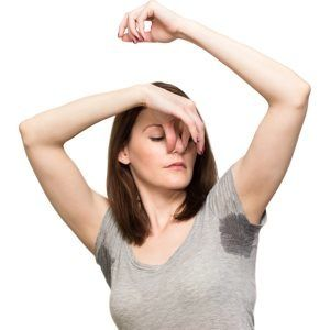 Aujourd'hui je vais partager avec vous ma petite astuce pour lutter contre la transpiration des aisselles, des pieds et des mains naturellement . Dites adieux à la transpiration, à la mauvaise odeur et aux taches de transpiration sur vos vêtements