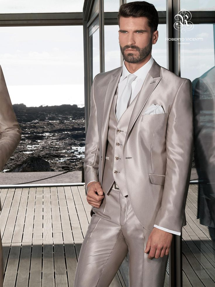 Roberto_Vicentti_Special_Edition_Suit_35
