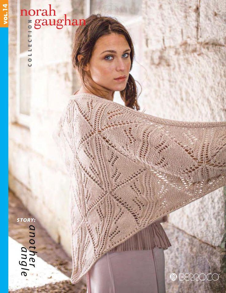 Knitting Club Book : Best crochet knit books images on pinterest