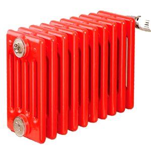 Чугунный трубчатый радиатор EXEMET серия Neo 5-300