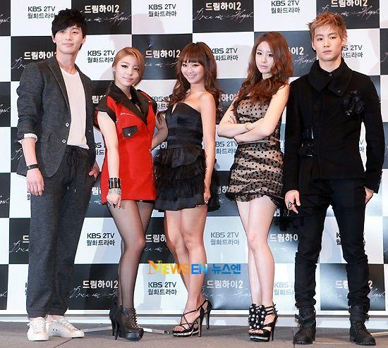 1000+ Images About Asian Dramas & Movies Esp Korean Dramas