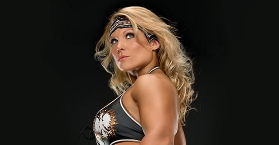 Beth Phoenix discusses life after WWE in this WWE.com exclusive interview.