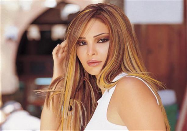 تسلسل زمني العفو يسدل الستار على آخر فصول قضية الفنانة سوزان تميم مصراوي Hair Styles Beauty Hair