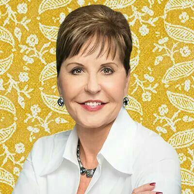 94 best images about •Love me some Joyce Meyer• on ...