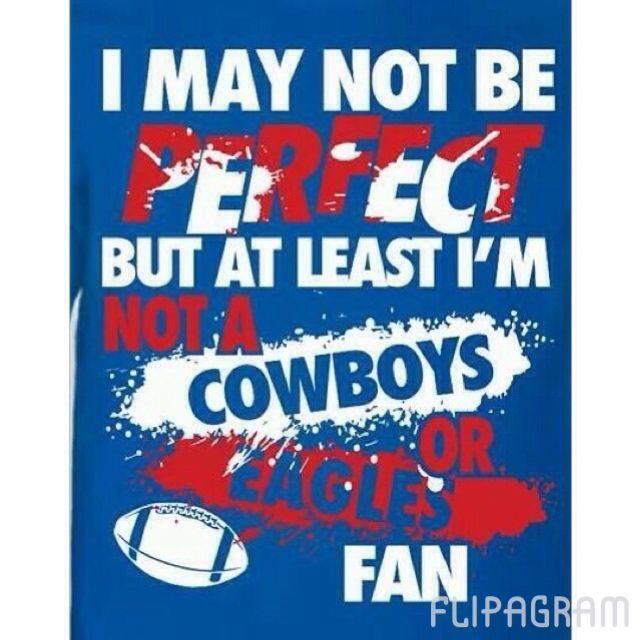 Go New York Giants!!!Beat Dallas!!!Go Odell Beckham Jr.!!!!! ♫ Flo Rida - GDFR (feat. Sage the Gemini