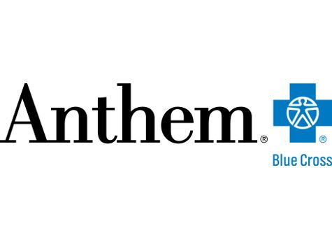 Health Insurance Co. Anthem Blue Cross to Raise Rates Further - Try 18% on for size.  Now who exactly is the Affordable Care Act affordable for?