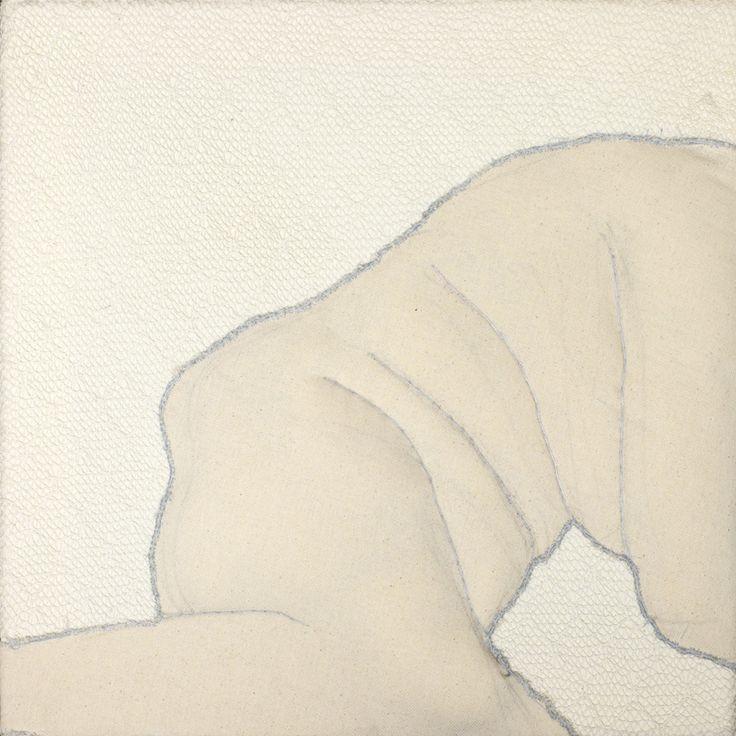 Ciało/Body, 2014