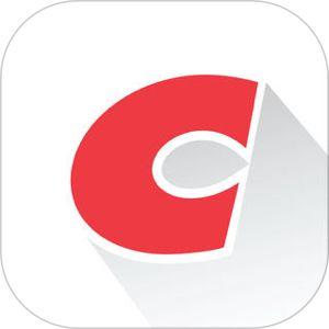 Costco by Costco Wholesale Corporation