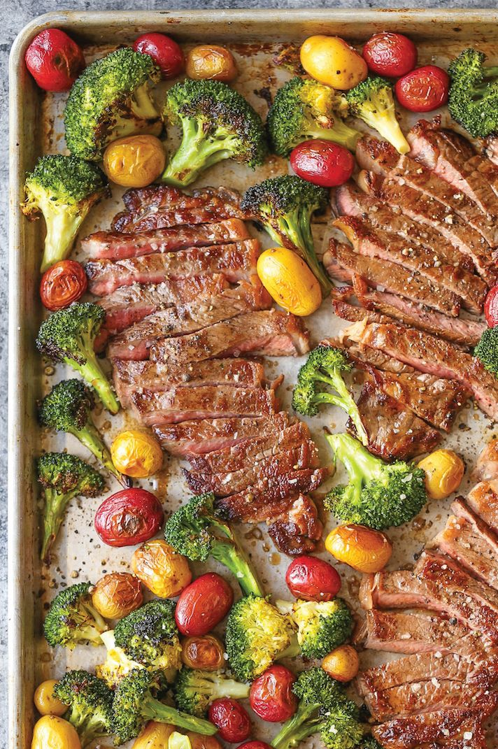 Meal Prep Sunday is the hottest trend right now in health and fitness. Prep as many healthy meals as you can within a few hours on a Sund...