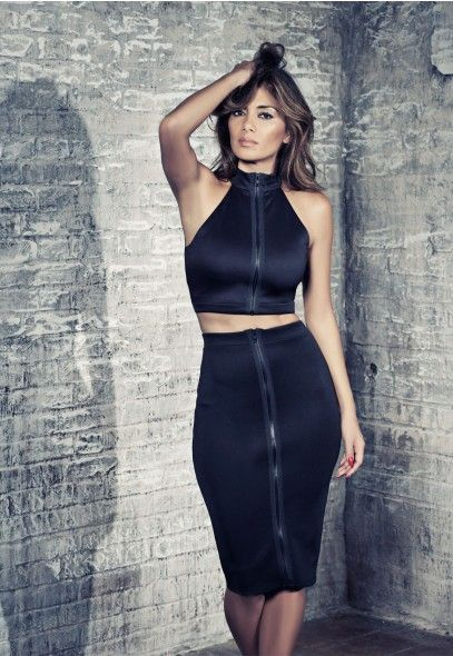 67 Best NICOLE X MISSGUIDED Images On Pinterest