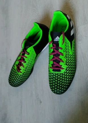 Chaussure Homme taille 44 Futsal Adidas