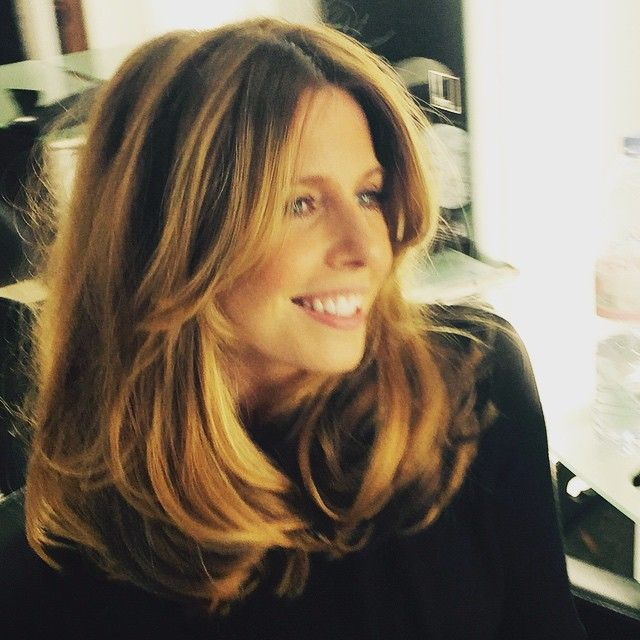 77 Best Stacey Dooley Images On Pinterest