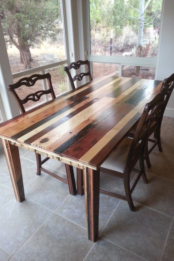 Where Can I Buy Pallet Furniture Canada Pallet Pallet Dining