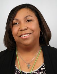 "Dallas ISD Spotlight: Ronelle Boyd Ronelle Boyd, a social worker in the L.G. Pinkston High School Imagine 2020 feeder pattern, works with one middle and five elementary schools. Eight years at Child Protective Services prepared her for this role, and she enjoys the consistent interaction with the students in her new post.  Ronelle Boyd's mission is to help kids. She loves the moment when the light bulb comes on, and ""you know all the pressure and trouble was worth it."""