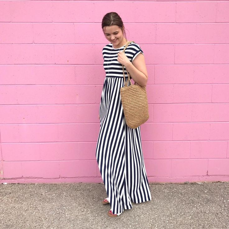 Summer in the city... if you're in the city today, come say hi! We are open until 5pm and the store is stocked with new arrivals. Plus today is the last day for our 15% off @yogajeansdenim sale!   yes, this dress is online! shop it through the link in our bio.   #newarrivals #summerstyle