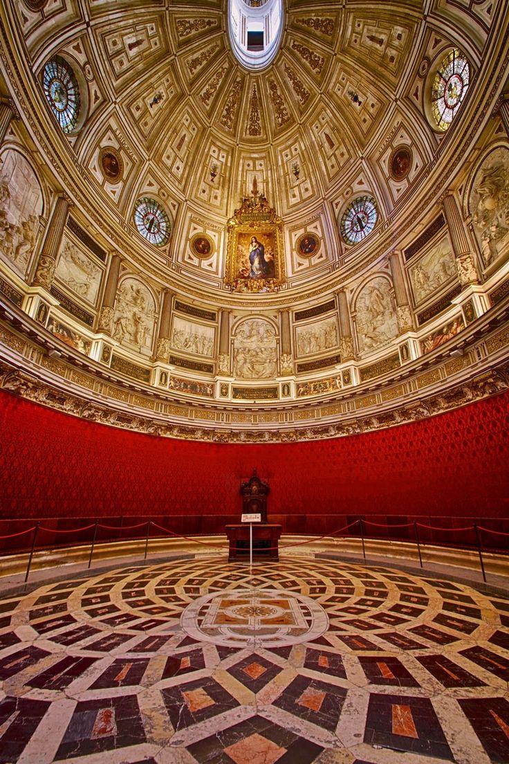 b43d4bbba71456d9cb7010a2006dde68  heaven and hell travel log - Sevilla será Murillo: Celebración del IV centenario del nacimiento del pintor