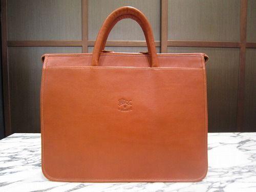 インビゾンテのクールなパソコン用バッグのアイデア。