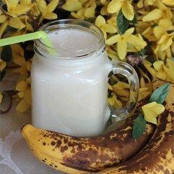 Banana Juice Allrecipes.com