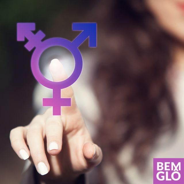 No post de hoje ajudaremos a reconhecer comportamentos que propagam o sexismo sutil, bem como maneiras de abolir essa prática do cotidiano. Confira! Aproveite para conhecer a loja oficial da Gloria Pires! . #BEMGLO #BOASIDEIAS #BOASPRATICAS #ESTARBEM #GLORIAPIRES #TUDODEBEMGLO #VIVERBEM #ATITUDEBEMGLO #MOMENTOBEMGLO #SEXISMO #NAOAOSEXISMO