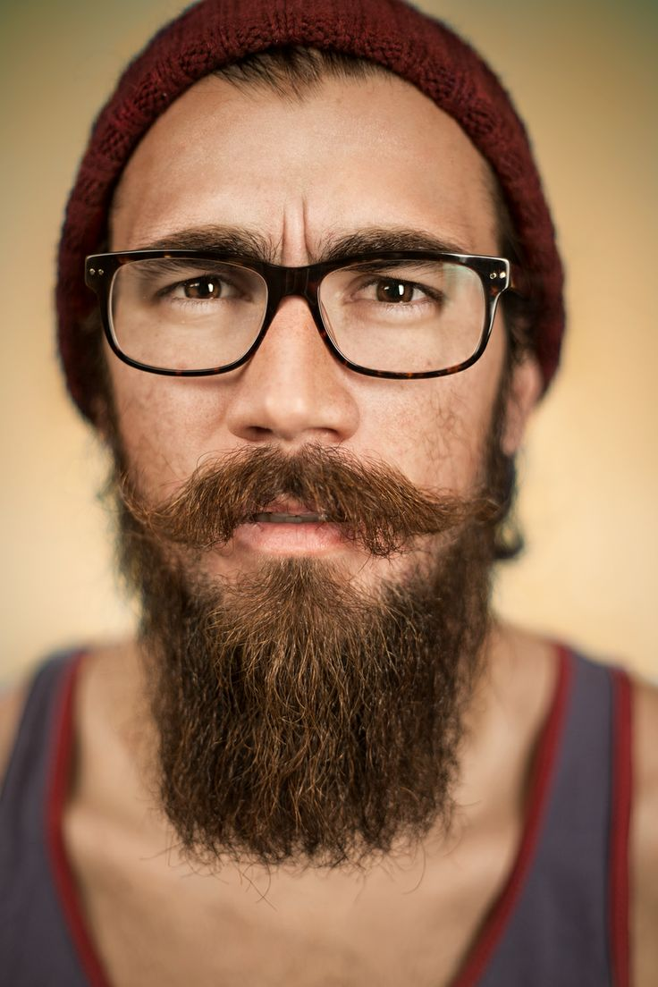 Pleasing Super Sexy Goatee Styles To Help You Manscape Like A Pro Richard Hairstyles For Women Draintrainus