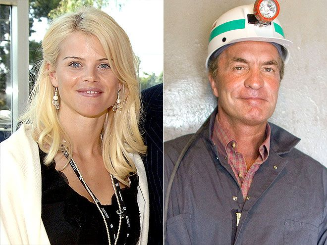 best 25 elin nordegren news ideas on pinterest