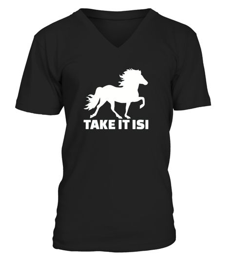 Icelandic horse take it isi T-Shirt5 horse t-shirts with funny sayings, horse t-shirts for sale, horse t shirts with sayings, horse t shirt designs, horse t shirts uk, horse t shirt girl, horse t shirts australia, horse t shirts canada, horse t shirts for toddlers, horse t shirts south africa, horse t-shirts, horse t shirt, horse t shirt sayings, horse