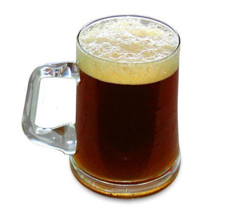 Brew at home (Квас в домашних условиях)