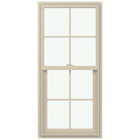 Best 25 single hung windows ideas on pinterest diy for Best new construction vinyl windows