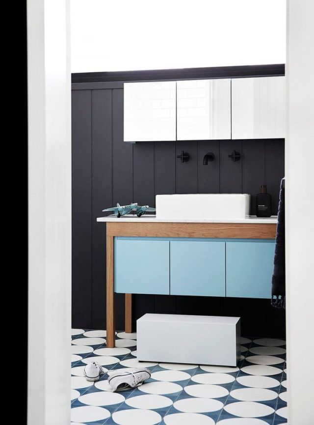 How To Use Paint To Enhance Any Room Of The House: Normanby By Whiting  Architects Paint Colours: Lexicon Quarter, Domino, Marshmallow (quarter),  ...